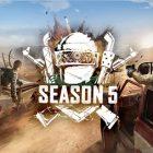 PUBG'nin Yeni Survivor Pass'i Steam'de Yayınlandı!
