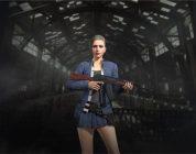 PUBG Hafta Sonu Steam'de Eş Zamanlı Oyuncu Rekoru Kırdı!
