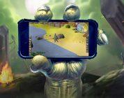 RuneScape Mobile Android Platformunda Erken Erişime Çıktı!
