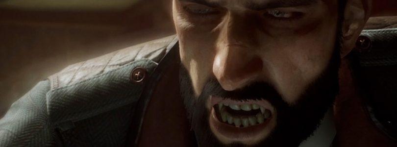 Vampyr'in Switch'te Yarım Saatlik Oynanış Videosu Yayınlandı!