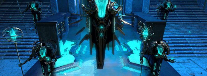 Age of Wonders: Planetfall – Revelations Çıktı!