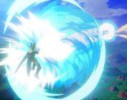 Dragon Ball Z: Kakarot'un Yeni Fragmanı Yayınlandı!
