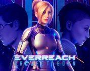 Everreach: Project Eden Fragman