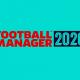 Football Manager 2020 Beta 20.1.0 Güncellemesi Aldı!