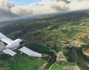 Microsoft Flight Simulator'den Kokpiti Gösteren Yeni Bir Video Geldi!