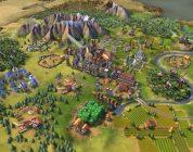 Sid Meier's Civilization VI 21 Kasım'da Xbox One'a Gelecek!