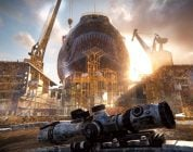Sniper Ghost Warrior Contracts Lansmanda Tek Oyunculu Olarak Oynanabilecek!