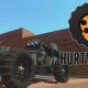 Çok Oyunculu Hayatta Kalma Oyunu Hurtworld Tam Sürüme Geçti!