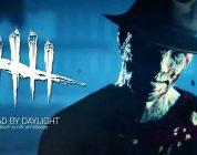 Dead By Daylight: Nightmare Edition Fragman