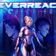 Everreach: Project Eden Çıkış Fragmanı