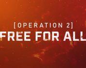 Gears 5 Operation 2 Fragman