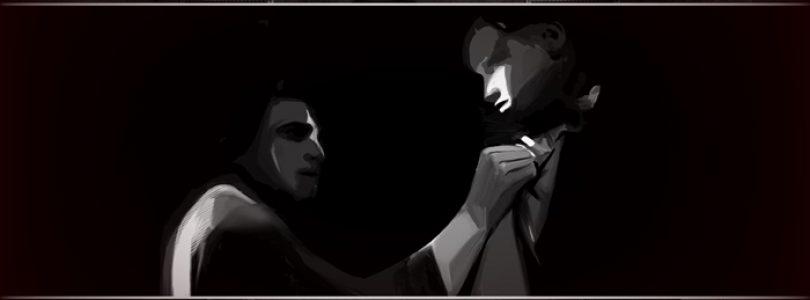 Interrogation: You Will Be Deceived Lansmana Çıktı!