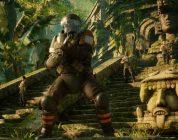 Predator: Hunting Grounds'ın Çıkış Tarihi Belli Oldu!