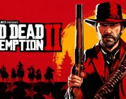 Red Dead Redemption 2 Steam'de Satın Alınabilir Oldu!