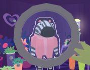 Solve Frog Detective 2: The Case of the Invisible Wizard Haftaya Lansmana Çıkacak!