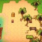 Team 17 Yeni Oyunu The Survivalists'i Duyurdu!
