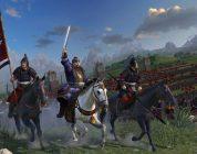 Total War: Three Kingdoms Mandate Of Heaven Tanıtım Fragmanı