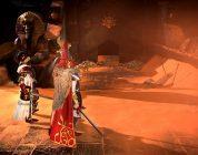 Warhammer: Chaosbane'in Tomb Kings Genişlemesi Yayınlandı!