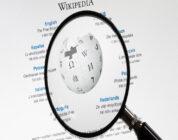 Anayasa Mahkemesi Wikipedia Kararını Açıkladı
