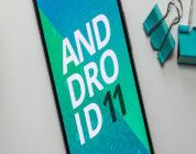 Android 11 İle Limitler Kalkacak