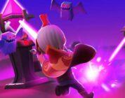 archero baslangic rehberi