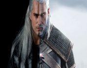 CD Projekt RED The Witcher Yazarıyla Anlaşmaya Vardığını Duyurdu