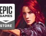 Epic Games Store 79.99 TL Ve Üzeri Oyunlarda Geçerli 60 TL Kupon Veriyor