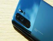 Huawei P40 Pro Batarya Detayları Ortaya Çıktı