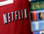Netflix Türkiye Enleri Açıklandı