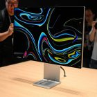 Pro Display XDR İçin Apple'dan Önemli Uyarı Geldi