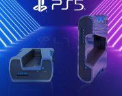 Sony İki Yeni PlayStation Tanıtabilir