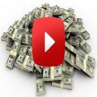 YouTuber'lar Vergi Ödeyecek