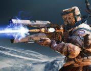 Destiny 2'nin 2.7.1 Güncellemesi Duyuruldu!
