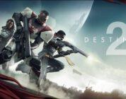 Destiny 2'nin Yeni Güncellemesi Nadir Bulunan Geliştirme Malzemelerini Siliyor