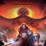 Neverwinter'ın Infernal Descent İçeriği PC'de Yayınlandı, Yeni İçerik 25 Şubat'ta Konsollara Gelecek