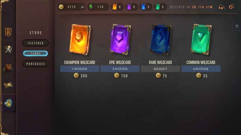 Legends Of Runeterra İncelemesi 3