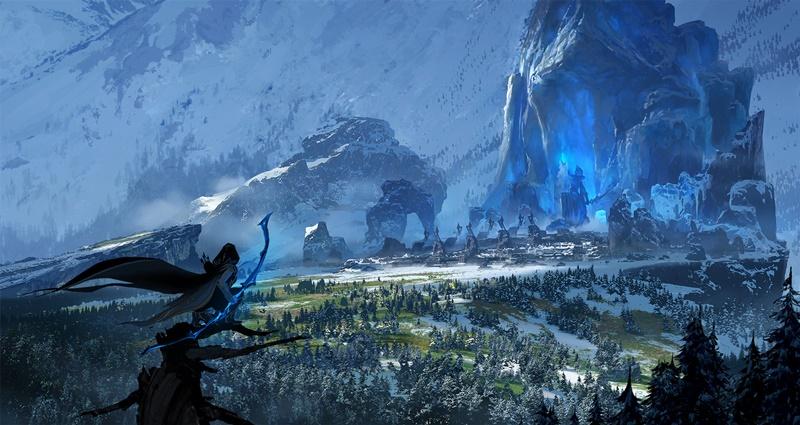 Legends Of Runeterra İncelemesi 4