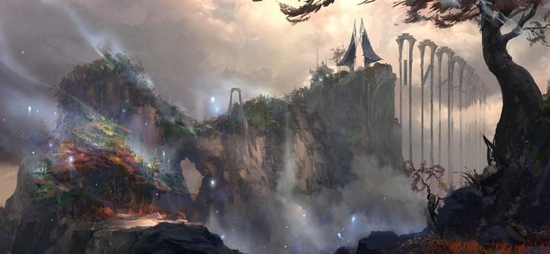 Legends Of Runeterra İncelemesi 5