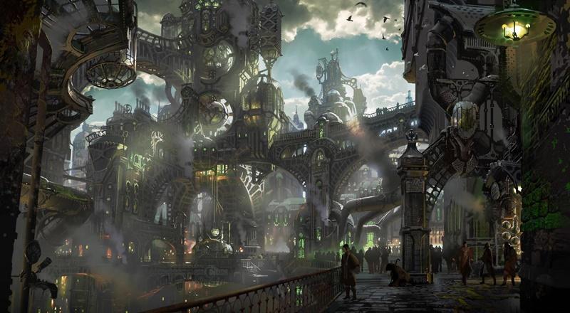 Legends Of Runeterra İncelemesi 7