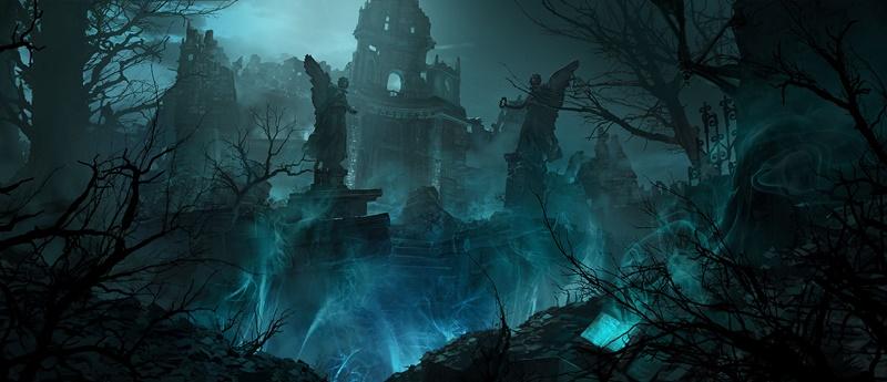 Legends Of Runeterra İncelemesi 8