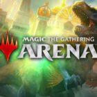 Magic: The Gathering Arena Çıktı!