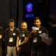 Nimo TV Gaming İstanbul'da Türk Kullanıcıların Büyük İlgisini Çekti!