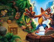 Söylenti: Crash Bandicoot N. Sane Trilogy Şubat Ayında PlayStation Plus'a Gelecek!