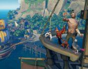 Sea Of Thieves 10 Milyon Oyuncuyu Geride Bıraktı!