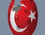 Anayasa Mahkemesi Wikipedia Kararını Resmi Gazete'de Yayınladı
