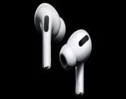 Apple AirPods Pro Siparişlerini Yetiştirmekte Zorlanıyor