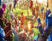 Clash of Clans Gelirleri Yeniden Yükselişe Geçti