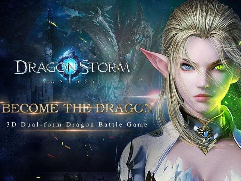 dragon storm fantasy baslangic rehberi 2