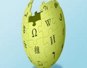 Mutlu Son : Wikipedia Yeniden Açıldı