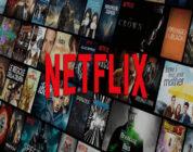 Netflix Reklam Gösterimi İddialarına Son Noktayı Koydu